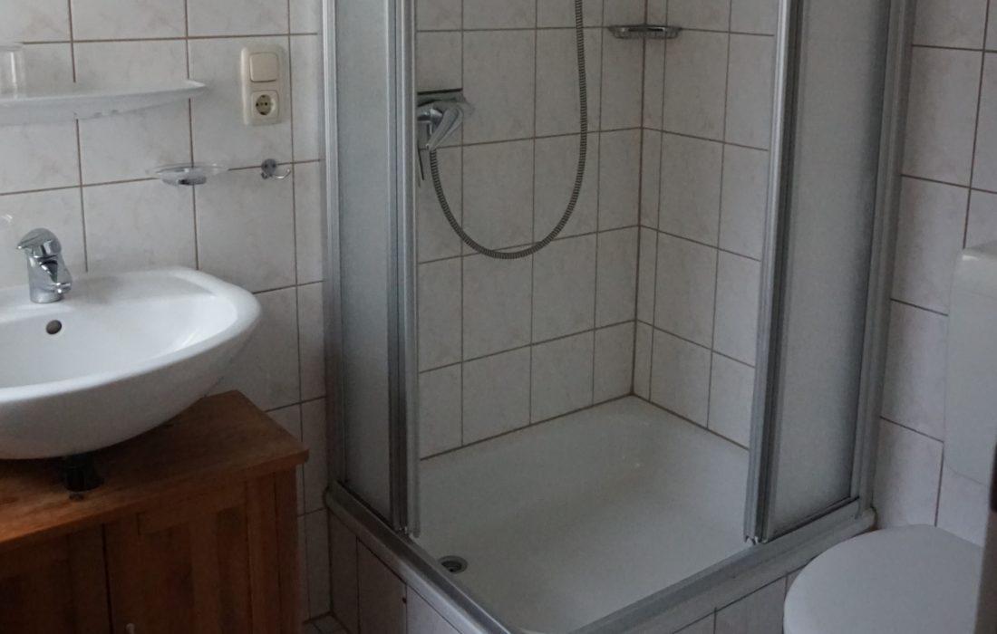 """Apartment 6 """"Heimathafen"""""""